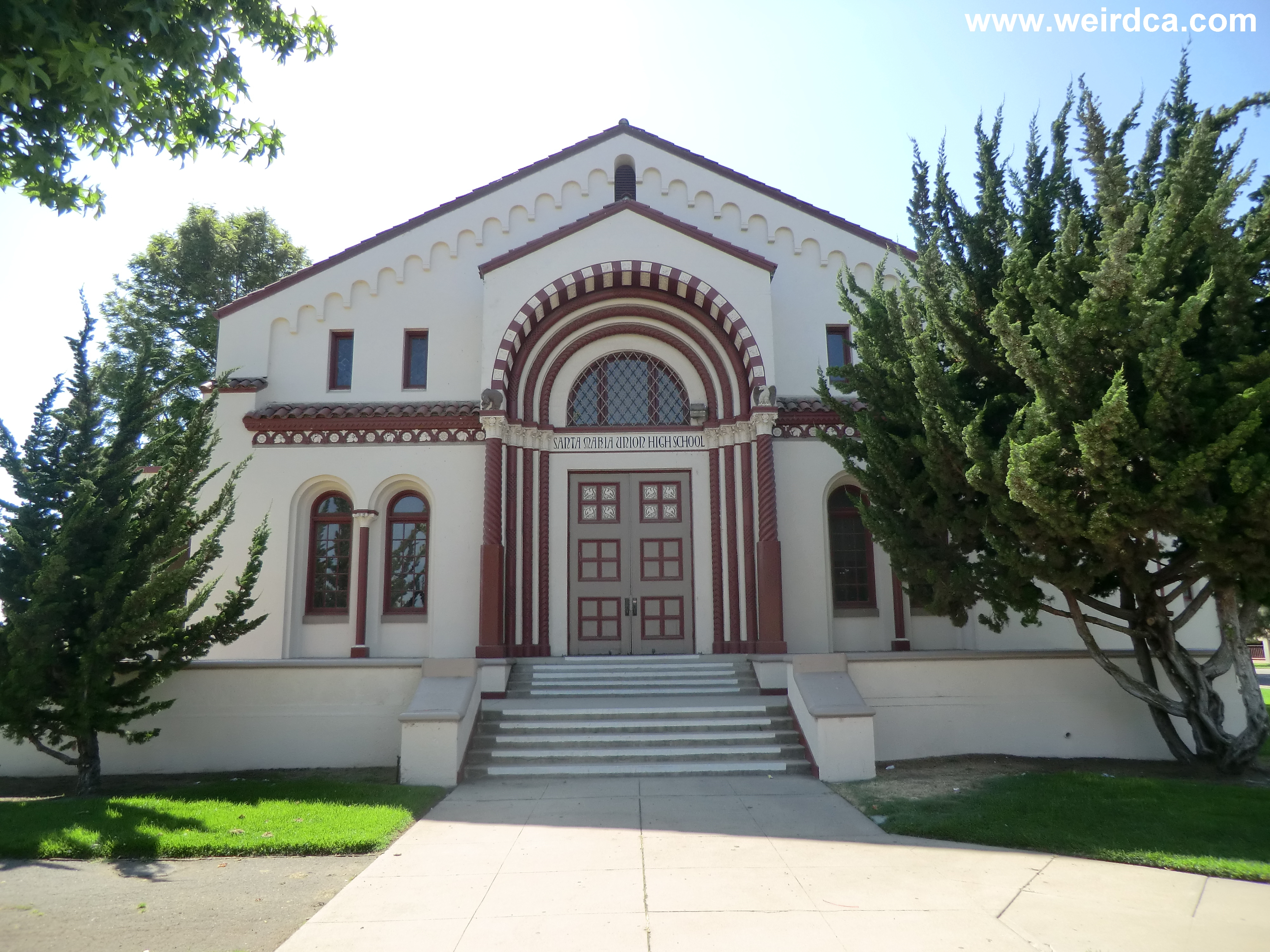 dating santa maria ca Local news for santa maria, ca continually updated from thousands of sources on the web.