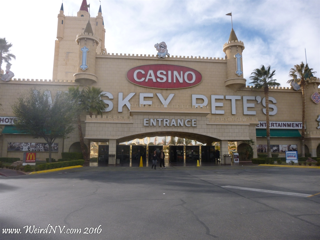 Primm nevada casino slot machines free bonus games