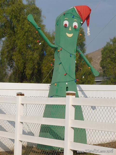 gumby02