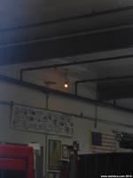 Centennial Lightbulb