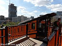 angelsflight07