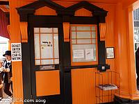 angelsflight12