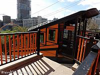 angelsflight13
