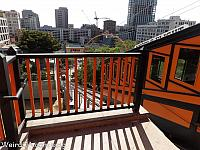 angelsflight14