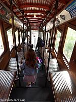 angelsflight16