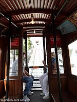 angelsflight21