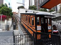 angelsflight29