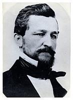Lewis L. Bradbury