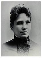Simona Bradbury
