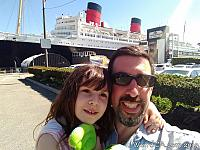 queen mary002