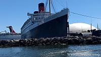 queen mary017