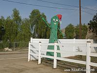 gumby03