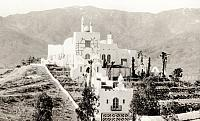 Aimee's Castle 1930
