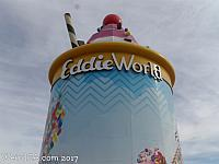 Eddie World