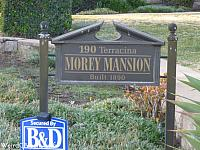 moreymansion05
