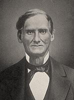 Juan Bandini
