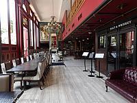 Horton Grand Hotel