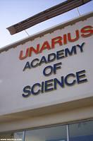 Unarius Academy of Science