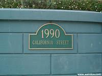 1990 California Street