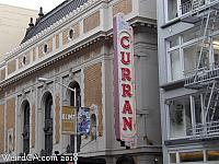 curran theatre03