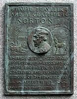 From <a href='https://en.wikipedia.org/wiki/File:Nortonplaque3-01.png'>Wikipedia</a>