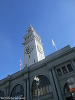 ferry building02
