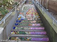 hiddengardensteps31