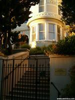 Former Mansions Hotel
