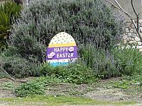 Atascadero Easter Egg Hunt