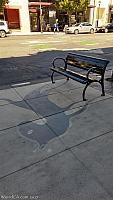 shadow art132