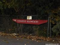 Present Day Ellwood