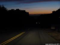 Ortega Road