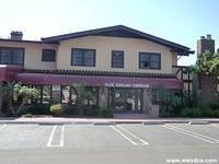 The Santa Maria Inn