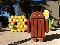 android sculpture048