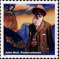 32 Cent Stamp 1998