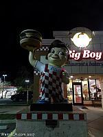 Calimesa Bob's Big Boy