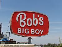 Norco Bob's Big Boy