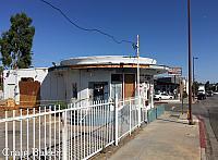 Former Chili Bowl in Glendale