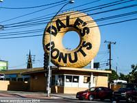 Dales Donuts