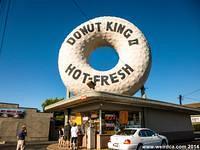 Donut King II