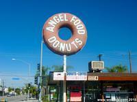 Long Beach Boulevard