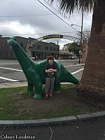 williams01