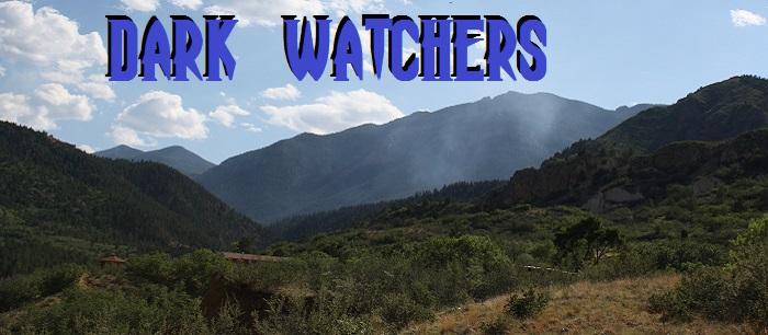 Dark Watchers